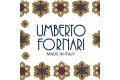 Umberto Fornari