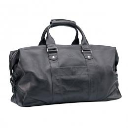 Дорожная сумка RAY BUTTON Monte Carlo Black