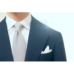 Носите платок правильно