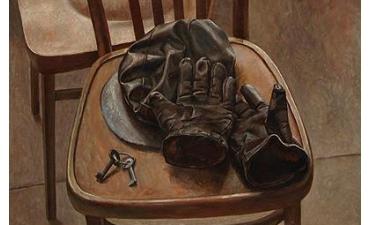 О перчатках