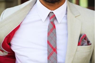Повторение цветов в одежде - стильно или претенциозно?