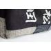 Несессер, сумка для туалетных принадлежностей KIRIKO boro patchwork #2