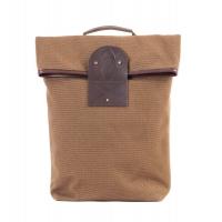 Рюкзак INCOGNITO 427 Brown/Dark Brown