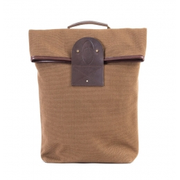 Рюкзак INCOGNITO 427 Brown/Dark Brown