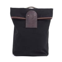 Рюкзак INCOGNITO 427 Dark Brown/Dark Brown