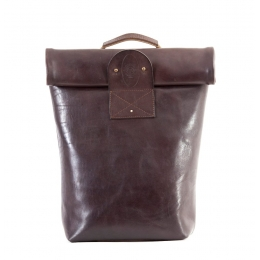Рюкзак INCOGNITO 1029 DarkBrown