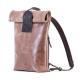 Рюкзак INCOGNITO 1029 Rust