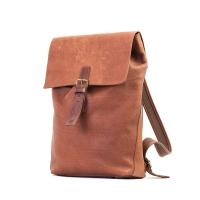 Backpack Incognito 1031 Tobacco