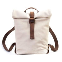 Backpack Incognito 1029 Rust