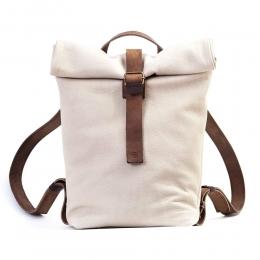 Рюкзак INCOGNITO 1029 White/Vintage
