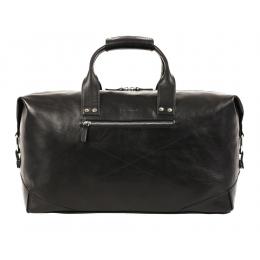 Дорожная сумка RAY BUTTON Rotterdam Black