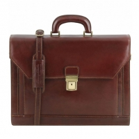 Портфель TUSCANY LEATHER Roma