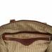 Компактная дорожная сумка TUSCANY LEATHER Voyager