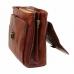 Кожаный портфель TUSCANY LEATHER Alessandria