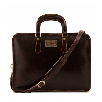 Портфель для документов TUSCANY LEATHER Alba