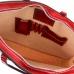 Кожаный портфель для документов TUSCANY LEATHER Alba
