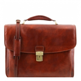 Портфель TUSCANY LEATHER Alessandria