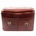 Кожаный портфель TUSCANY LEATHER Bolgheri