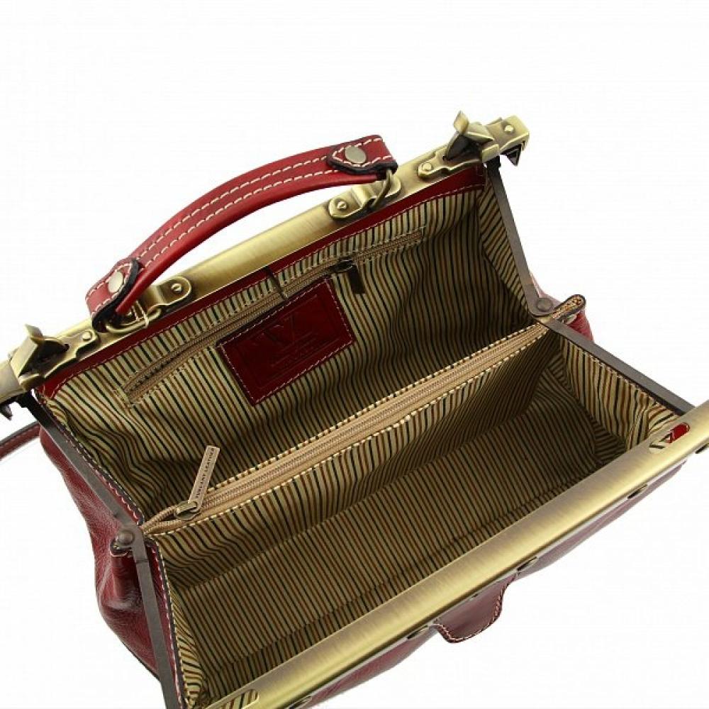 4df9145357f7 полупортфель, удобные, на страницах нашего интернет-магазина SumkaVip мы  собрали дорожные сумки саквояжи женские большую коллекцию сумок для мужчин.