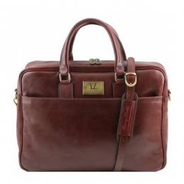 Сумка TUSCANY LEATHER Urbino