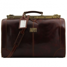 Саквояж TUSCANY LEATHER Madrid Large
