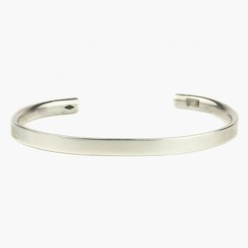 Серебряный браслет 1OZ для FOUR-IN-HAND