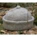 Светлая монмутская шапка YE OLDE CAPPE