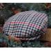 Твидовая кепка Дерри HANNA HATS