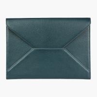 Тонкая папка для планшета PJ Leather