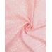 Розовый платок KIRIKO Sakura Petals, Haizakura-Iro