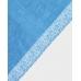 Синий платок KIRIKO Takokarakusa