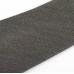 Зеленый галстук из шерсти и шёлка VARSUTIE