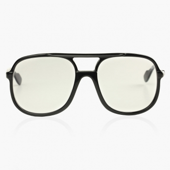 Винтажные очки NEOSTYLE с демо-линзами