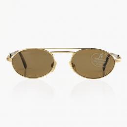 Солнцезащитные винтажные очки RODENSTOCK