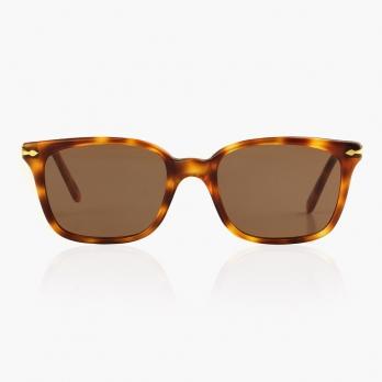 Солнцезащитные винтажные очки PERSOL