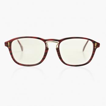 Винтажные очки JOOP! с демо-линзами