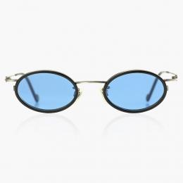 Винтажные солнцезащитные очки AIGNER