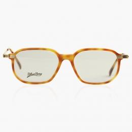 Винтажные очки BLUEBAY с демо-линзами