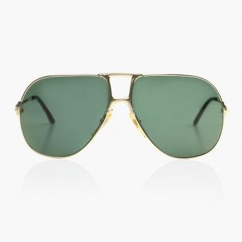 Винтажные солнцезащитные очки CARRERA BOEING