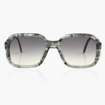 Винтажные солнцезащитные очки MARWITZ