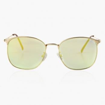 Винтажные солнцезащитные очки SJ STAFF