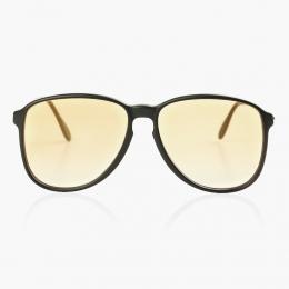 Винтажные солнцезащитные очки SILHOUETTE