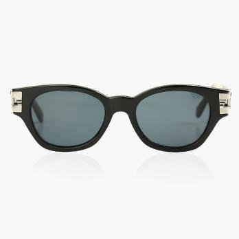 Винтажные солнцезащитные очки GIANNI VERSACE VERSUS