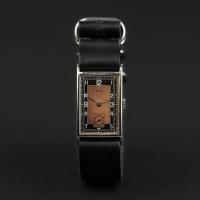 Часы TYL, Германия, 1930-е