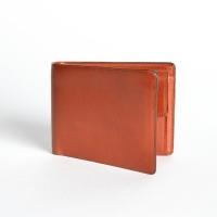 Бумажник IL BUSSETTO с отделением для монет