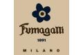 Fumagalli 1891