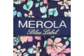 Merola