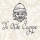 Ye Olde Cappe