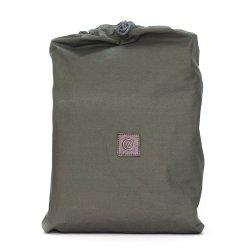 Мешок для хранения сумок