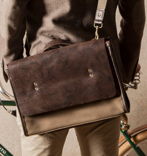 dc10843b50cd Как выбрать мужскую сумку